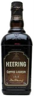 Heering Original Coffee Liquor 750ml